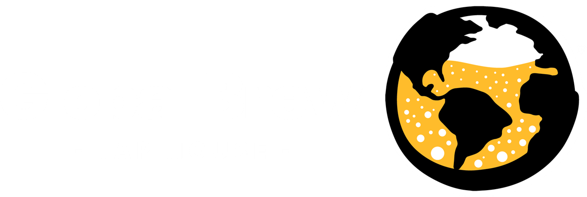 Global Brew Tap House - West Des Moines, IA - Homepage